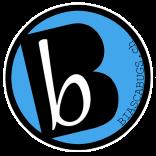 b di bbugs