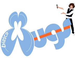 logo mai pubblicato
