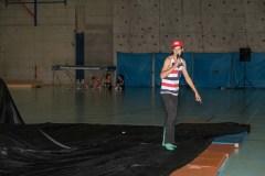 Accademia_Biasca_24_maggio_2017-248