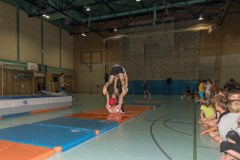 Accademia_Biasca_24_maggio_2017-269